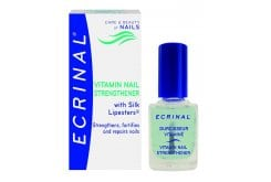 Ecrinal ANP2+ Vitamin Nail Strengthener Βιταμινούχο Σκληρυντικό Νυχιών, 10ml