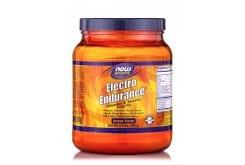 Now Electro Endurance, 998 gr