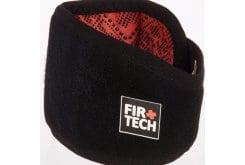Firtech Περικάρπιο Νανοτεχνολογίας με Velcro, 1 τεμάχιο
