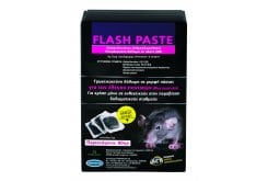 Protecta Flash Paste Ποντικοφάρμακο σε μορφή πάστας, 80gr
