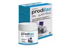 frezyderm-PRODILAC RESTORE Προβιοτικά για Ενήλικες