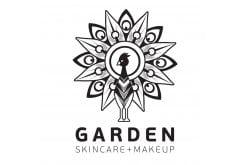 Garden Skincare + Makeup (Garden of Panthenols)