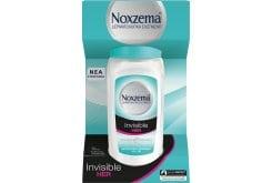 Noxzema Invisible Roll On Γυναικείο Αποσμητικό με σύνθεση ενάντια στα λευκά σημάδια, 50ml