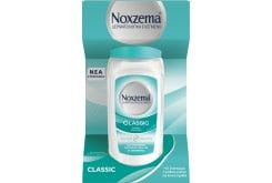 Noxzema Classic Roll On Deodorant with specially designed anti-perspirant composition, 50ml