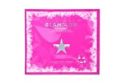 Glamglow Coolsheet No-Drip Hydrating Mask, 1 piece