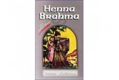 Henna Brahma Neutre Powder Ουδέτερη, 75gr
