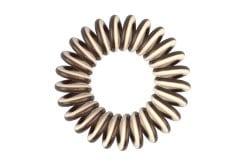 Invisibobble Cheat Day Λαστιχάκια Μαλλιών, 3 τεμάχια - Βανίλια & Σοκολάτα
