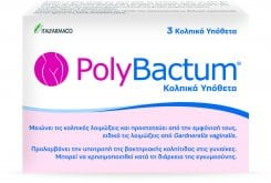 polybactum