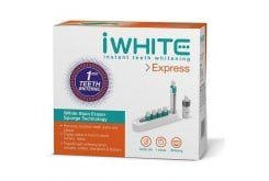 iwhite-express