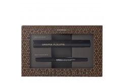 korres_beauty_goes_black_set