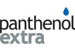 Panthenol Extra - Medisei