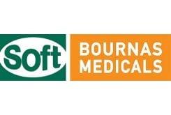 Soft Bournas Medicals