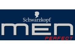 Men Perfect / Schwarzkopf