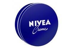 Nivea Creme Ενυδατική Κρέμα Σώματος για Όλη την Οικογένεια, 150ml