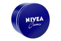 Nivea Creme Ενυδατική Κρέμα Σώματος για Όλη την Οικογένεια, 250ml