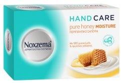 Noxzema Bar Soap Honey Moisture Σαπούνι με φυσικό μέλι & γάλα, 100gr