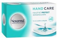 Noxzema Neutral Protect Soap Σαπούνι για πρόσωπο & σώμα, 100gr