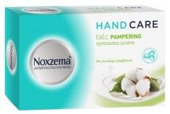 Noxzema Bar Soap Talc Σαπούνι με εκχύλισμα βαμβακιού, 100gr