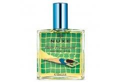 Nuxe Huile Prodigieuse Ξηρό Λάδι Ενυδάτωσης για Πρόσωπο, Σώμα & Μαλλιά Limited Edition Τιρκουάζ, 100ml