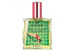 Nuxe Huile Prodigieuse Limited Edition Red, 100ml