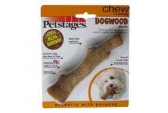 Petstages Dogwood Chew dog chew toy, Medium, 1 piece
