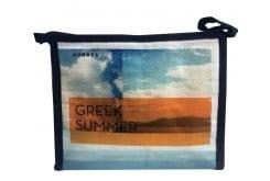 Korres Summer Bag, 1 item