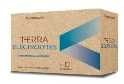 Genecom Terra Electrolytes, 10 sachets