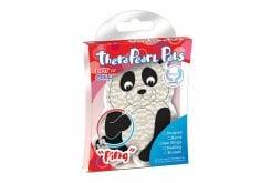 Therapearl Hot & Cold Panda Θερμοφόρα/Παγοκύστη για Παιδιά, 1 τεμάχιο