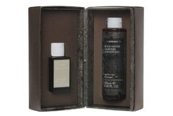Korres Black Pepper / Cashmere / Lemonwood Promo Pack με Eau de Toilette Ανδρικό Άρωμα, 50ml & ΔΩΡΟ Showergel Αφρόλουτρο, 250ml