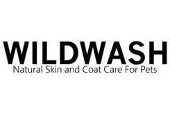 WildWash Pet