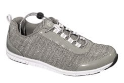 Scholl Windstep Two Grey