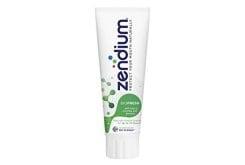 Zendium BioFresh Toothpaste with up to 12h fresher breath, 75ml