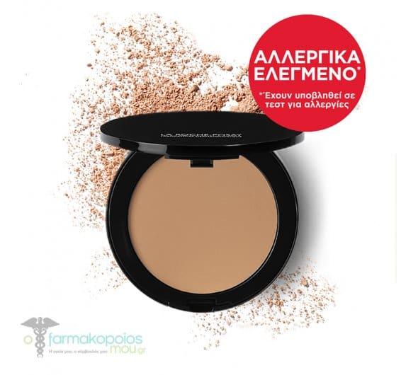 La Roche Posay TOLERIANE TEINT COMPACT Διορθωτικό Make Up με Κρεμώδη Υφή με SPF35 Απόχρωση Beige Sable/Sand Beige (13) για Ξηρό Δέρμα, 9gr