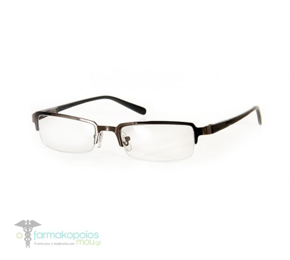 65affa66c3 Vitorgan EyeLead E101 Ανδρικά Γυαλιά Πρεσβυωπίας