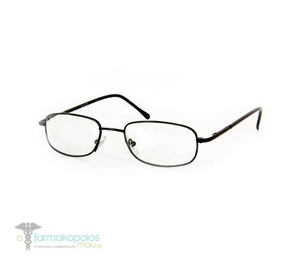 318b8cff97a7 Vitorgan EyeLead E103 Men's Reading Glasses, Metal. With flexible arm