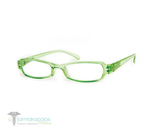 5f4f40423d3 Vitorgan EyeLead E113 Γυναικεία Γυαλιά Πρεσβυωπίας