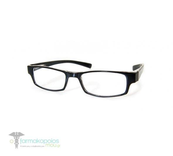4bccaaf844c Vitorgan EyeLead E114 Ανδρικά Γυαλιά Πρεσβυωπίας