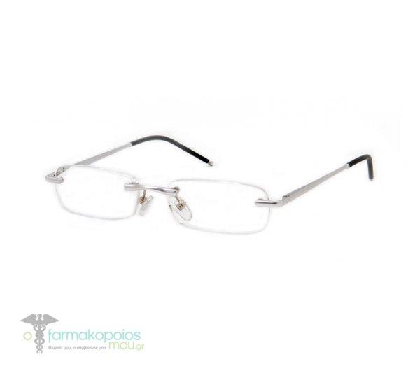 0d9cc3c4f5 Vitorgan EyeLead Ε121 Ανδρικά Γυαλιά Πρεσβυωπίας