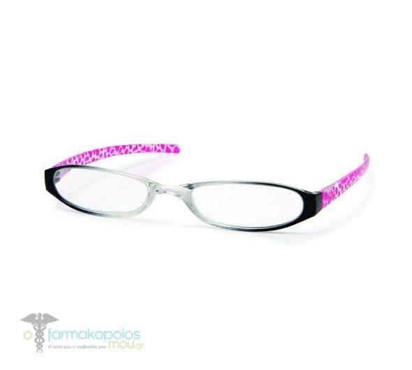 dbb1b7f0f2d Vitorgan EyeLead E125 Γυναικεία Γυαλιά Πρεσβυωπίας