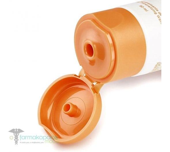 Vichy Ideal Soleil Anti-Age SPF50+ Αντηλιακή Κρέμα Προσώπου με αντιγηραντικούς παράγοντες, 50ml