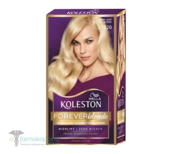 Wella Color Charm Permanent Liquid Hair Color - 6AA/542 Dark ... | 530x590