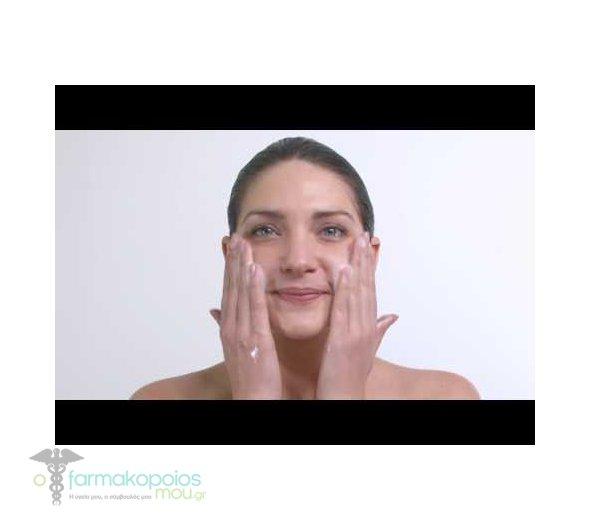 Avene Cleanance Gel Nettoyant, Τζελ Καθαρισμού για Λιπαρό Δέρμα / Με Τάση Ακμής, 400ml