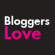 Bloggers Love