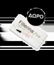 Fillerina - Με κάθε αγορά κρέμας ΔΩΡΟ fillerinagift - 050220