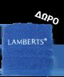 Lamberts- Sports Σειρά με δώρο πετσέτα 20400 - 310519