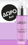 LIERAC Lift Integral & Δώρο Mini Mask Lift Integral 8ml