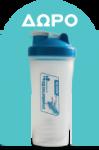 My Elements Shaker - W/ My elements Sport