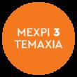Eos 3 Temaxia / new