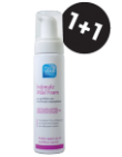 Pharmalead με Intimate Foam 1+1 ΔΩΡΟ - 300919