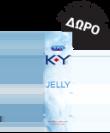 Durex - Με αγορές 30 ευρω , Δώρο λιπαντικο 5701092114020gift - 191219